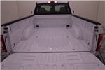 2018 F-150 Regular Cab, Pickup #FC60550 - photo 17