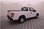 2018 F-150 Regular Cab, Pickup #FC60550 - photo 2