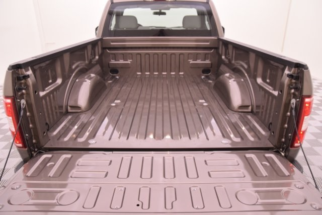 2018 F-150 Regular Cab, Pickup #FC60552 - photo 16