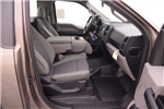 2018 F-150 Regular Cab, Pickup #FC60552 - photo 11