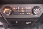 2018 F-150 Regular Cab, Pickup #FC60552 - photo 23