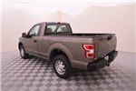 2018 F-150 Regular Cab, Pickup #FC60552 - photo 6