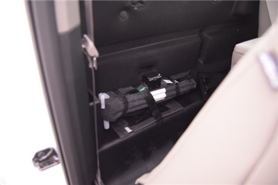 2018 F-150 Regular Cab Pickup #FC60554 - photo 15