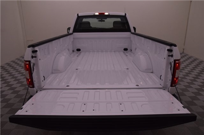 2018 F-150 Regular Cab Pickup #FC60554 - photo 17
