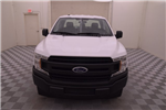 2018 F-150 Regular Cab Pickup #FC60554 - photo 3