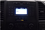 2018 F-150 Regular Cab Pickup #FC60554 - photo 25