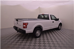 2018 F-150 Regular Cab Pickup #FC60554 - photo 2