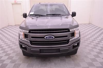 2018 F-150 SuperCrew Cab 4x2,  Pickup #FC60623 - photo 3