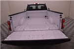 2018 F-150 Regular Cab Pickup #FC73263 - photo 17