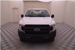 2018 F-150 Regular Cab Pickup #FC73263 - photo 3