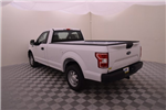 2018 F-150 Regular Cab Pickup #FC73263 - photo 6