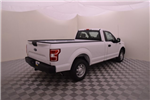 2018 F-150 Regular Cab Pickup #FC73263 - photo 2