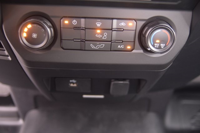 2018 F-150 Regular Cab, Pickup #FC77400 - photo 23