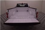 2018 F-150 Regular Cab, Pickup #FC77400 - photo 16