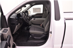 2018 F-150 Regular Cab, Pickup #FC77400 - photo 17