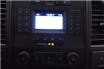 2018 F-150 Regular Cab, Pickup #FC77400 - photo 24