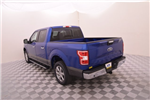 2018 F-150 SuperCrew Cab, Pickup #FC77402 - photo 6