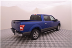 2018 F-150 SuperCrew Cab, Pickup #FC77402 - photo 2