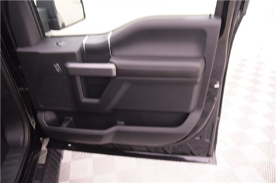 2018 F-150 Crew Cab Pickup #FC77405 - photo 13
