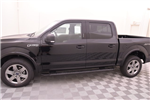 2018 F-150 Crew Cab Pickup #FC77405 - photo 5