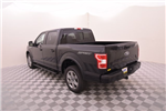 2018 F-150 Crew Cab Pickup #FC77405 - photo 6