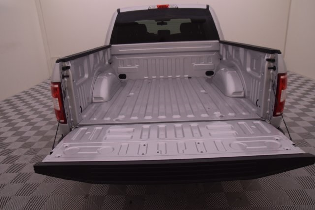 2018 F-150 SuperCrew Cab, Pickup #FC91416 - photo 16