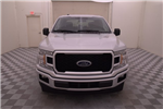 2018 F-150 SuperCrew Cab, Pickup #FC91416 - photo 3