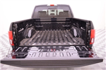 2018 F-150 SuperCrew Cab 4x4,  Pickup #FD13875 - photo 17