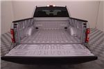 2018 F-150 SuperCrew Cab 4x4,  Pickup #FD13881 - photo 18