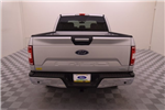 2018 F-150 SuperCrew Cab 4x4,  Pickup #FD13881 - photo 7