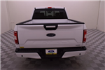 2018 F-150 SuperCrew Cab 4x2,  Pickup #FD50586 - photo 7