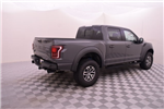 2018 F-150 SuperCrew Cab 4x4,  Pickup #FD73120 - photo 1