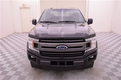 2018 F-150 Super Cab 4x2,  Pickup #FD87753 - photo 3
