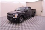 2018 F-150 Super Cab 4x2,  Pickup #FD87753 - photo 4