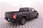 2018 F-150 Super Cab 4x2,  Pickup #FD87753 - photo 2