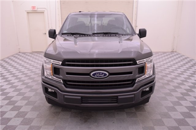 2018 F-150 Super Cab 4x2,  Pickup #FD87754 - photo 3