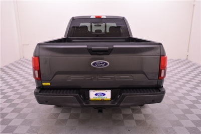 2018 F-150 Super Cab 4x2,  Pickup #FD87754 - photo 7