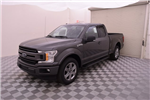 2018 F-150 Super Cab 4x2,  Pickup #FD87754 - photo 4