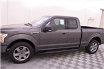 2018 F-150 Super Cab 4x2,  Pickup #FD87754 - photo 5