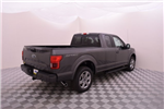 2018 F-150 Super Cab 4x2,  Pickup #FD87754 - photo 2
