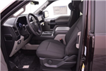 2018 F-150 Super Cab 4x2,  Pickup #FE12359 - photo 18