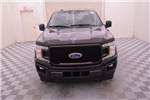 2018 F-150 Super Cab 4x2,  Pickup #FE12359 - photo 3