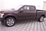 2018 F-150 Super Cab 4x2,  Pickup #FE12359 - photo 5