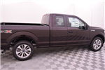 2018 F-150 Super Cab 4x2,  Pickup #FE12359 - photo 8