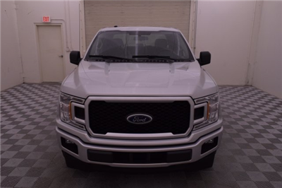 2018 F-150 Super Cab 4x2,  Pickup #FE34786 - photo 3
