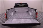 2018 F-150 Super Cab 4x2,  Pickup #FE34786 - photo 17