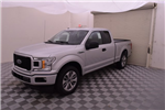 2018 F-150 Super Cab 4x2,  Pickup #FE34786 - photo 4