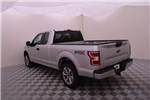 2018 F-150 Super Cab 4x2,  Pickup #FE34786 - photo 6