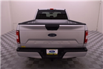 2018 F-150 Super Cab 4x2,  Pickup #FE34786 - photo 7