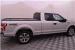 2018 F-150 Super Cab 4x2,  Pickup #FE34786 - photo 8